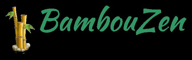 BambouZen